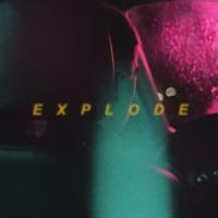 Yurrit - Explode (Ft. Beau Nox)