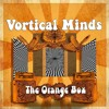 04 Vortical Minds Ticking Time Paladino Rodic