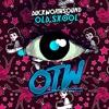 Duckworthsound - Old Skool [Out On April 3!]