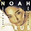 Noah Cyrus Make Me Cry ( Mikee )
