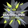 Pure Bassline - CD1 (DJ Q Mini Mix) [Out Now]