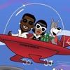 Gucci Mane Type Beat - The Gooch 2 | Hip Hop | [FREE MP3 DOWNLOAD] WWW.JAKKOUTTHEBXX.COM
