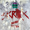 Skrillex - Bangarang (Beauty Brain Remix) [FREE DOWNLOAD] MP3 Download