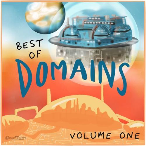Domains17