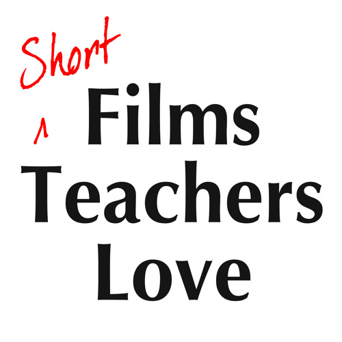 S2 Ep2 bonus - Teach With Movies