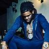 Chief Keep Type Beat - Murder To Excellence   Hip Hop   [FREE MP3 DOWNLOAD] WWW.JAKKOUTTHEBXX.COM