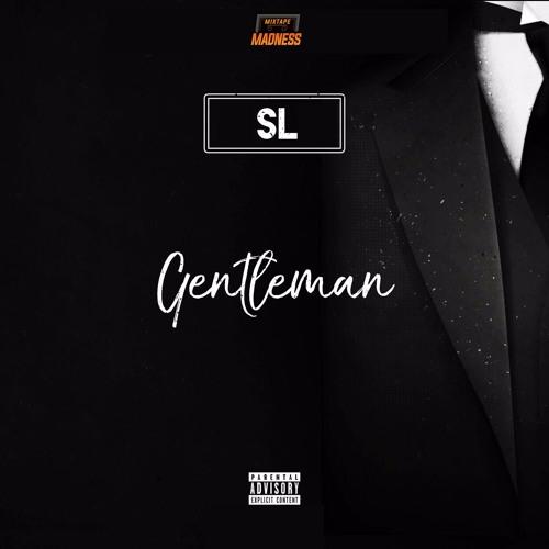 SL - Gentleman (MM Exclusive)
