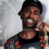Big Sean Type Beat - Swerve   Hip Hop   [FREE MP3 DOWNLOAD] WWW.JAKKOUTTHEBXX.COM