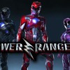 Episode 65 - Even More About...Power Rangers
