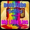 Big Little Lies Episode 6 Review