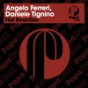Angelo Ferreri, Daniele Tignino – Hot Reaction (I Need It Mix)