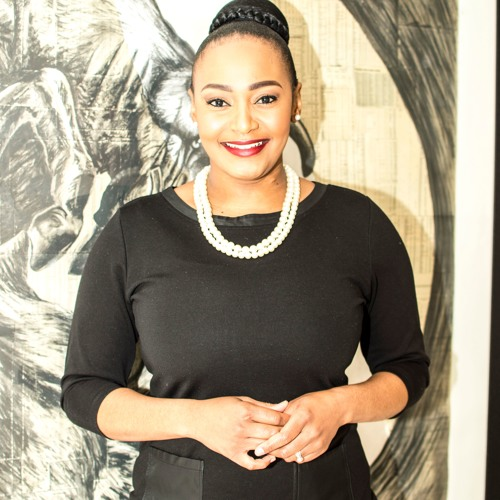 Eskom Boss's daughter with R1bn in contracts