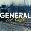 General -Zack Knight Official Song