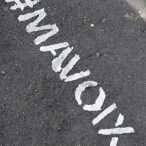 #MAVOIX c'est quoi ? Par #MAVOIX Rennes