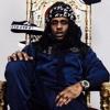 JAKKOUTTHEBXX - Chief Keef - Kay Kay - JAKKOUTTHEBXX REMIX - New 2016 - 2017 Free Hip Hop Trap Music