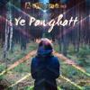 Ye Pan ghatt - Parnassian