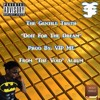 (6.) The Gentile Truth -Doit For The Dream (Remake) Prod By. VIP ME