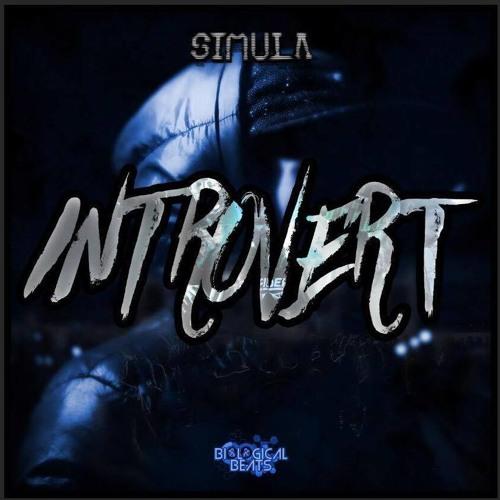 Introvert EP (Biological Beats)