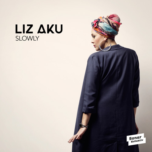 RBExclusive: Liz Aku