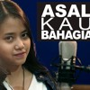 Download Mp3 Asal Kau Bahagia - Hanin Dhiya (3.53 MB) - MainWap.Net