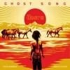 The Doors - Ghost Song(Ove Bootleg)
