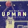 Upman [Prod. By Birdie Bands]