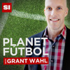 Tim Howard, U.S. goalkeeper; Paolo Maldini, A.C. Milan legendary defender