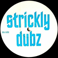 Realise - Strickly Dubz