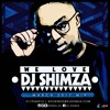 We Love DJ Shimza March 2017 Mix