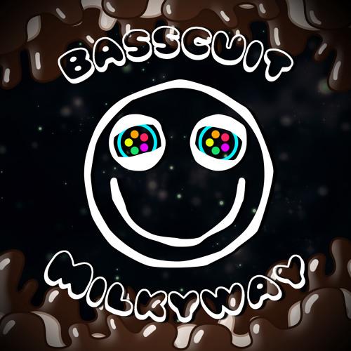 Basscuit - Milkyway
