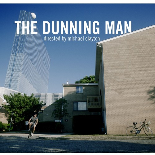 Off The Press Interview w/Filmmaker Kevin Fortuna of 'Dunning Man'