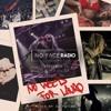 NO FACE Radio Episodio 1: Noweedforlauro