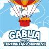 GT001 - Gablia and The Turkish Fairy Chimneys