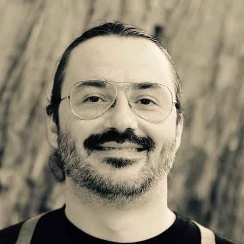 Gradle Script Kotlin with Rodrigo Oliveira
