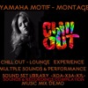 Chill Out - Lounge - Experience  Sounds & Recordings Compilation Demo