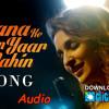 Maana Ke Hum Yaar Nahin - Meri Pyaari Bindu - Ayushmann Khurrana - Parineeti Chopra - ClickMaza.com
