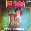 """Cyril Reginald """"Mr Nô"""" - Altophone, France 1979 - SOLD"""