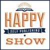 Ep 018: Steve Scott: How do I generate multiple book ideas and decide on my book's final topic?