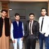 Uchiyan_haveliyan_by__A.R__.mp3