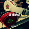 Leverage 165: How much to should you charge as a musician?