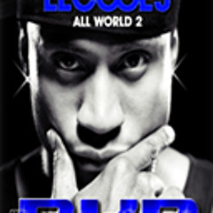 48 Trey Songz Ft. Chamillionaire, Bohagon & Fabolous - Obsessed (Remix)