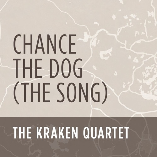 Chance The Dog (the Song)