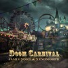 Evil Circus Music - Doom Carnival