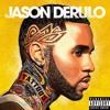 Jason Derulo - Marry Me (Remix)