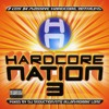 Hardcore Nation 3 - DJ Seduction