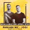 Panjabi MC - Jogi [Ca$htag & Ryz Remix]