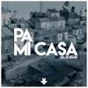 Bebe - Pa Mi Casa (Rel3r Remix)