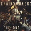 Free Download mp3 The Chainsmokers | The One di FreeDownloadLagu.Biz