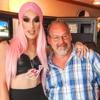 1 on 1 w/ Larry Flick:  RuPaul's Drag Race Recap - Season 9 Ep. 1