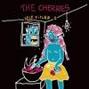 PZL122: The Cherries - World Of Pain